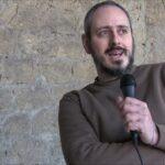 Gian Maria Tosatti è il nuovo direttore artistico della Quadriennale di Roma