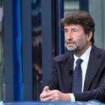 Franceschini, valorizzare il patrimonio del passato e investire nel contemporaneo