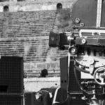 """""""Live at Pompeii"""": a 50 anni dal concerto dei Pink Floyd, un docufilm in live streaming gratuito su ITsART"""