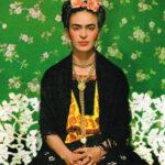 Florence Biennale. Venerdì 29 ottobre la conferenza su Frida Kahlo
