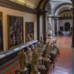 Galleria dell'Accademia: apertura straordinaria il 1° Novembre