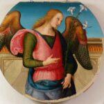 """Urbino, prorogata al 1 novembre 2021 la mostra """"Perugino. Il maestro di Raffaello"""""""