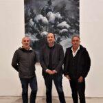 Surprize 3, al Centro Arti Visive Peschiera la mostra delle opere vincitrici del Premio