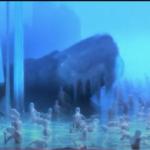 La Divina Commedia in realtà virtuale alla Festa del Cinema di Roma