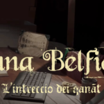 Un videogame ambientato alPalazzo Realedi Palermo