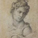 """La mostra """"Michelangelo divino artista"""" selezionata tra i migliori progetti ai Golden Trezzini Awards for Architecture and Design"""
