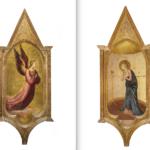 La Galleria dell'Accademia di Firenze acquisisce due preziosi pinnacoli quattrocenteschi